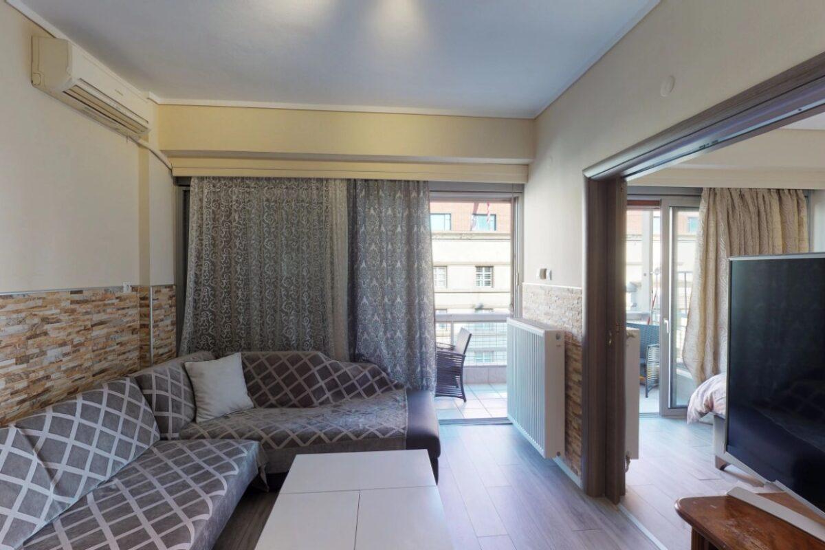 Superior | Apartment