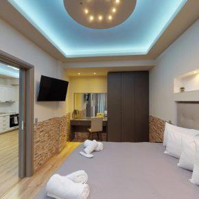 Superior Διαμέρισμα 06 (Medium)